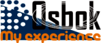 dosbok logo